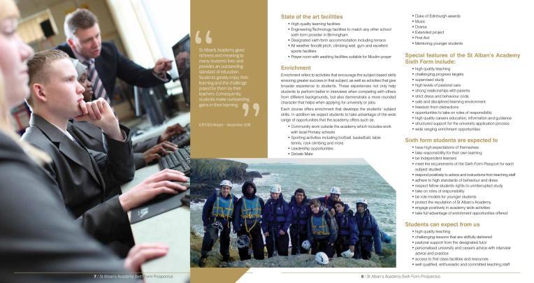 36pp-v7-page-004(1)