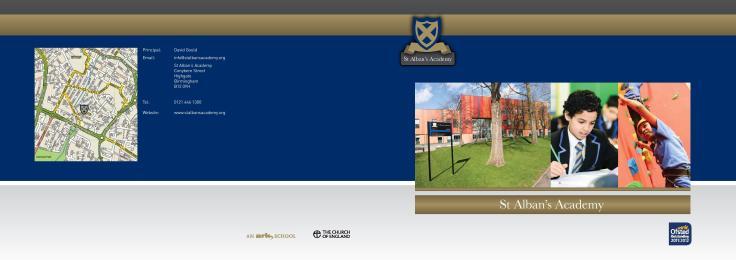 Brochure-20pp-v2-page-001(2)