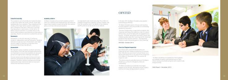 Brochure-20pp-v2-page-007
