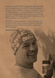 A Taste of Innovation Invitation-page-004