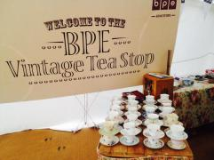 vintage tea stop 4