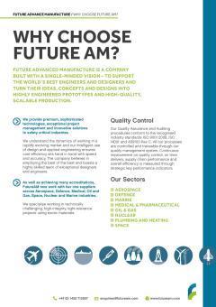 Future Folder Brochure_A4 Inserts_CONv3-page-001