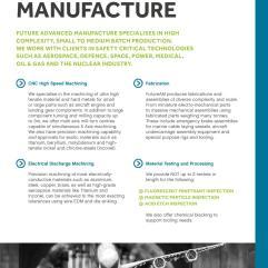 Future Folder Brochure_A4 Inserts_CONv3-page-003