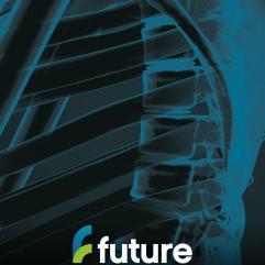 Future Folder Brochure_A4 Inserts_CONv3-page-004