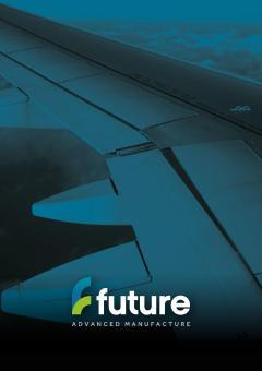 Future Folder Brochure_A4 Inserts_CONv3-page-006