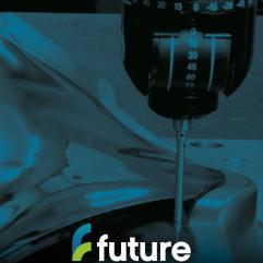 Future Folder Brochure_A4 Inserts_CONv3-page-008