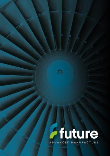 Future Folder_CONv3-page-001