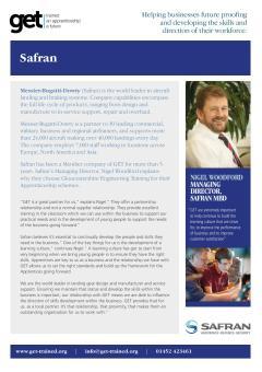 GET-Safran-case-study-v1-page-001
