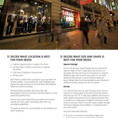 Retailers 10 steps doc-v3-page-003