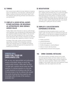 Retailers 10 steps doc-v3-page-005