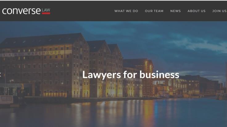website pic